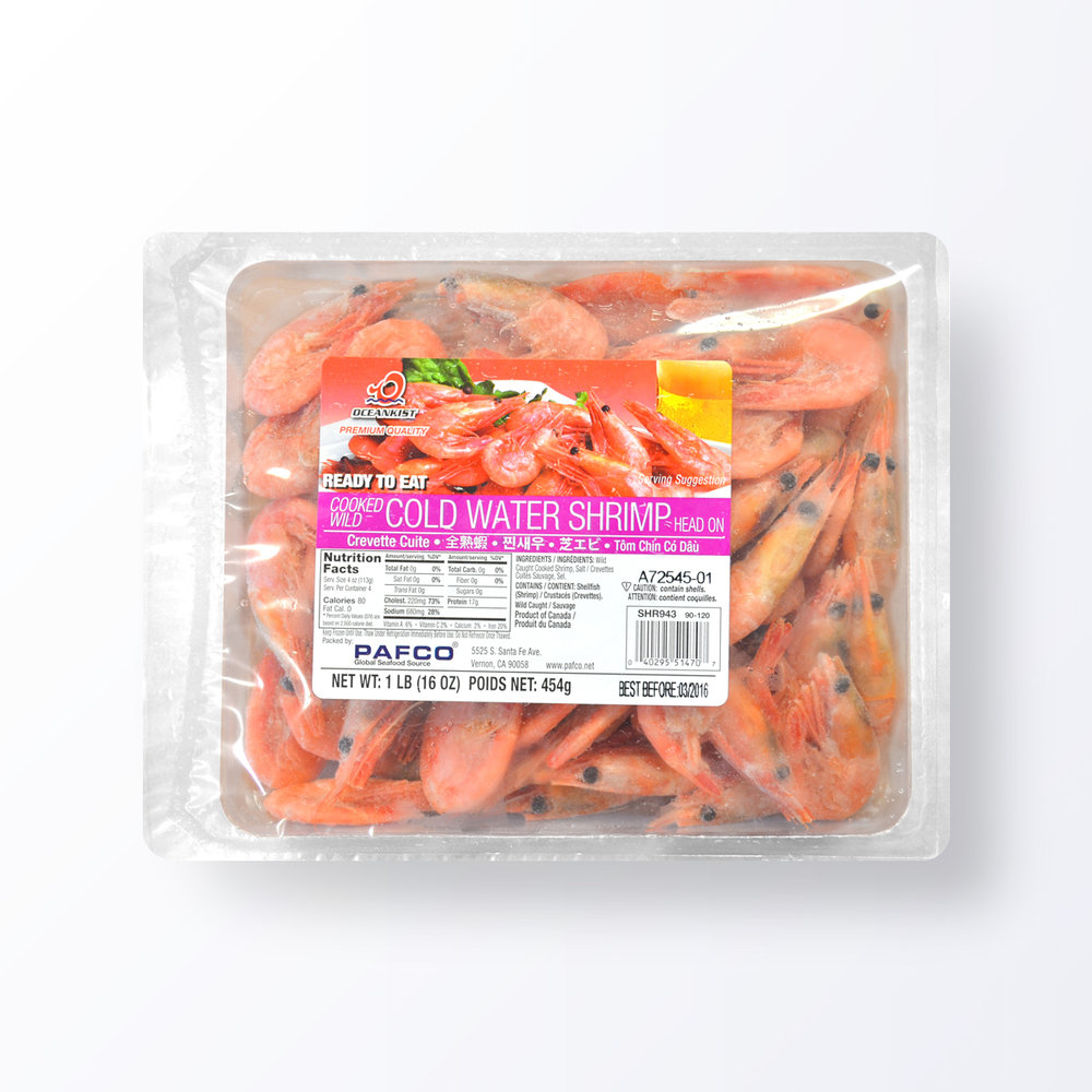 SHR943-Shrimp-Cold-Water-Whole-Cooked.jpg