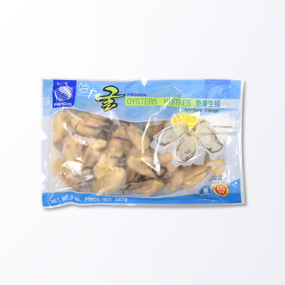 OYS105-Oyster-Meat.jpg