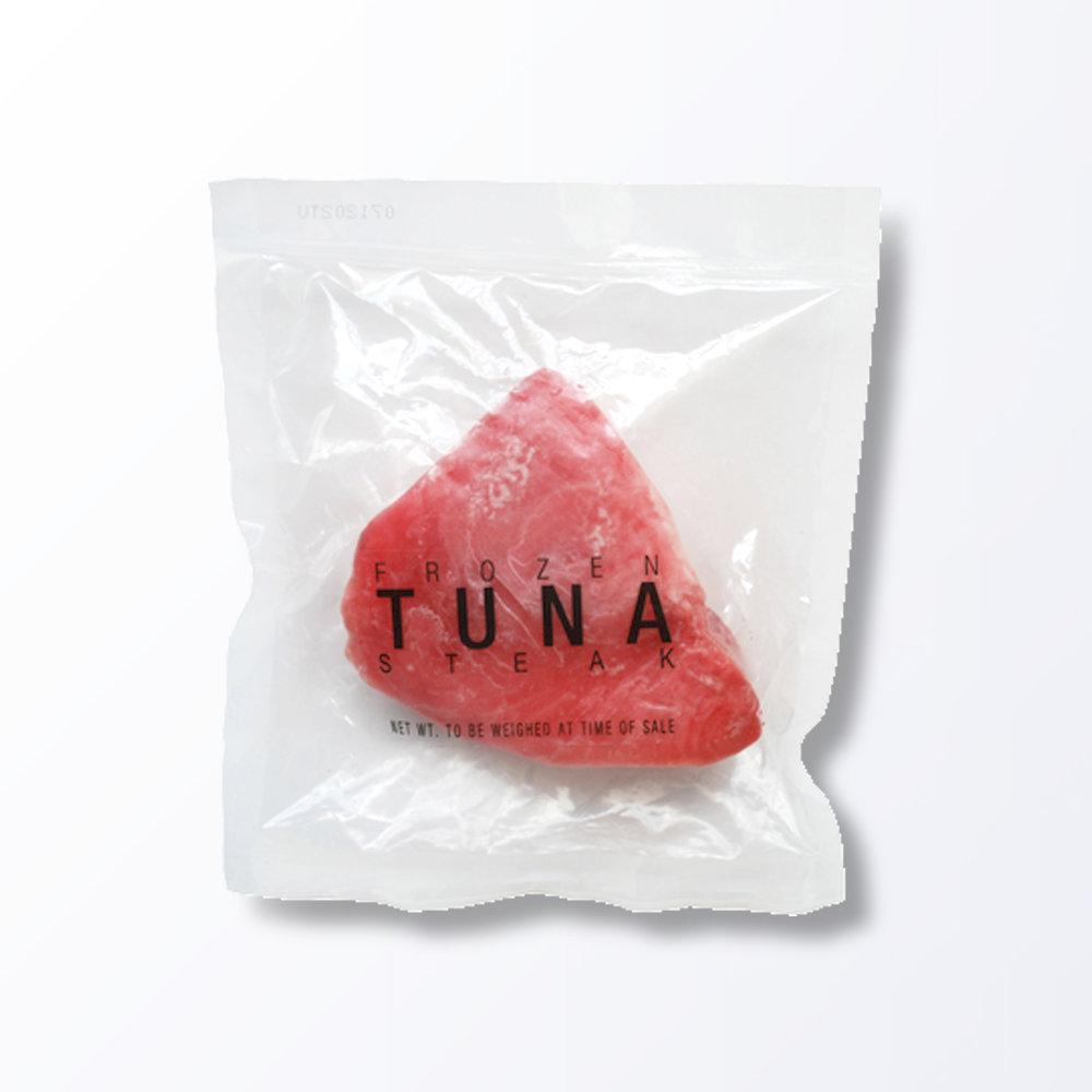 TUN112-Tuna-Steak-Ahi.jpg