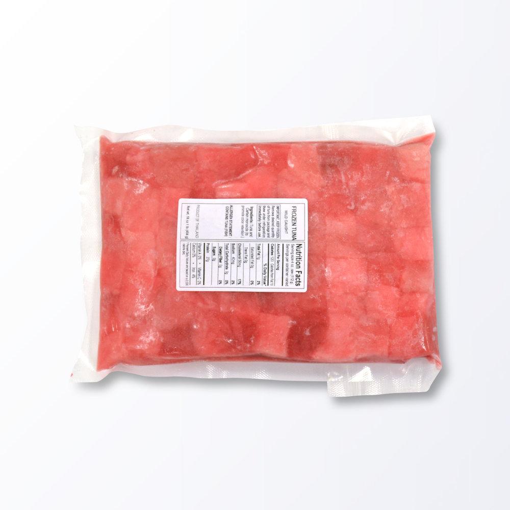 TUN120-Tuna-Cubes-Sashimi.jpg