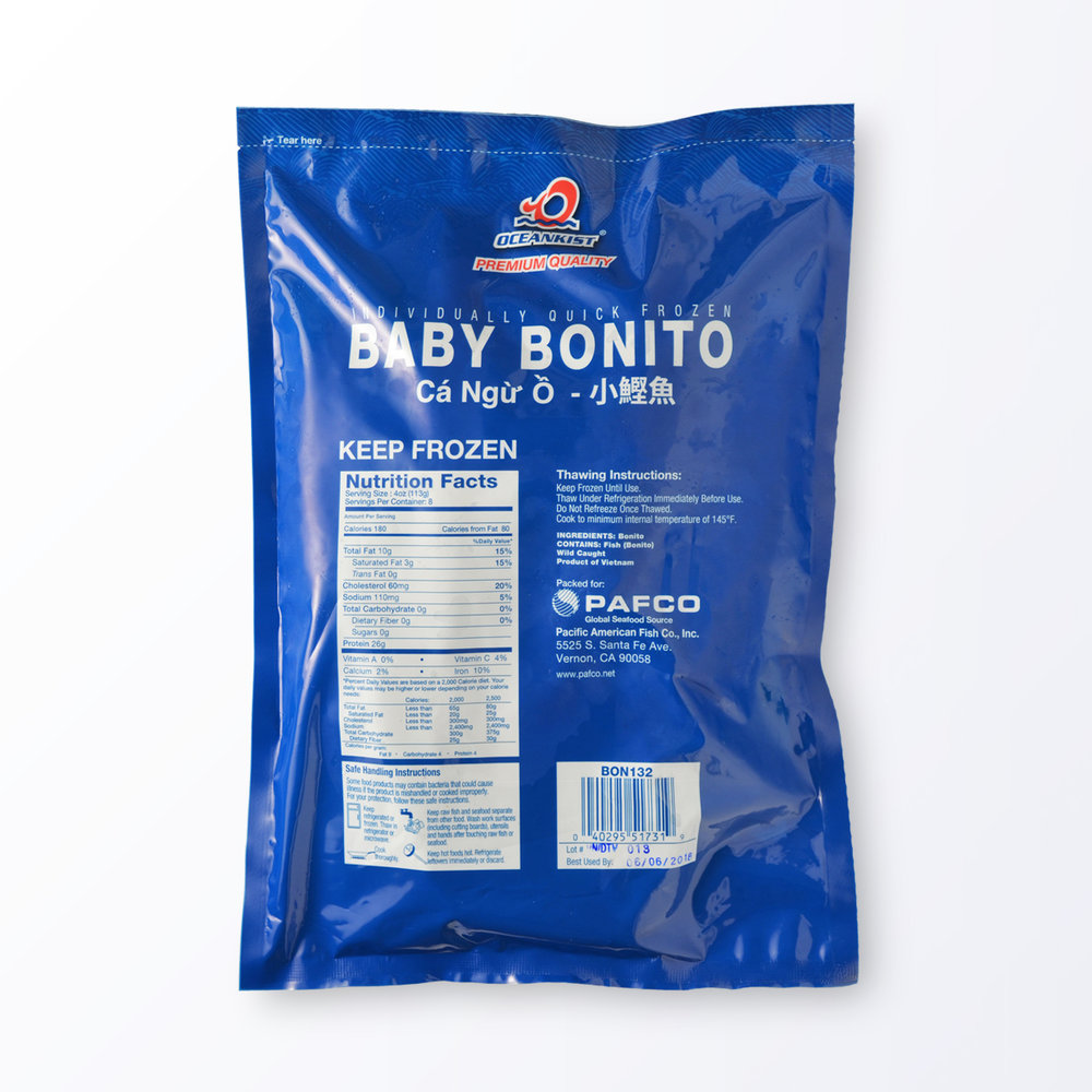 BON132-Bonito-Baby-back.jpg