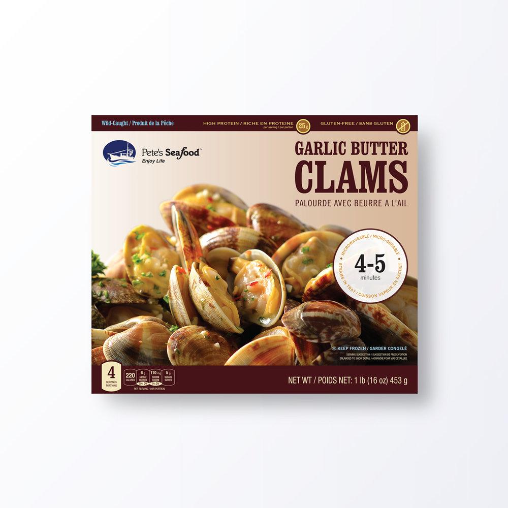 CLA197-Clams-Garlic-Butter.jpg