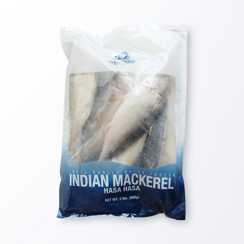 MAC114-Mackerel-Blue.jpg