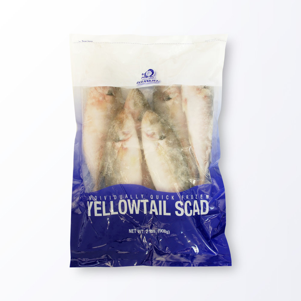 SCD131-Scad-Yellowtail.jpg