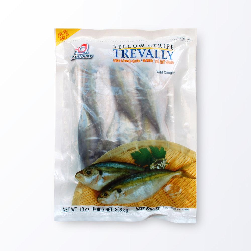 TRE108-Trevally-Yellow.jpg