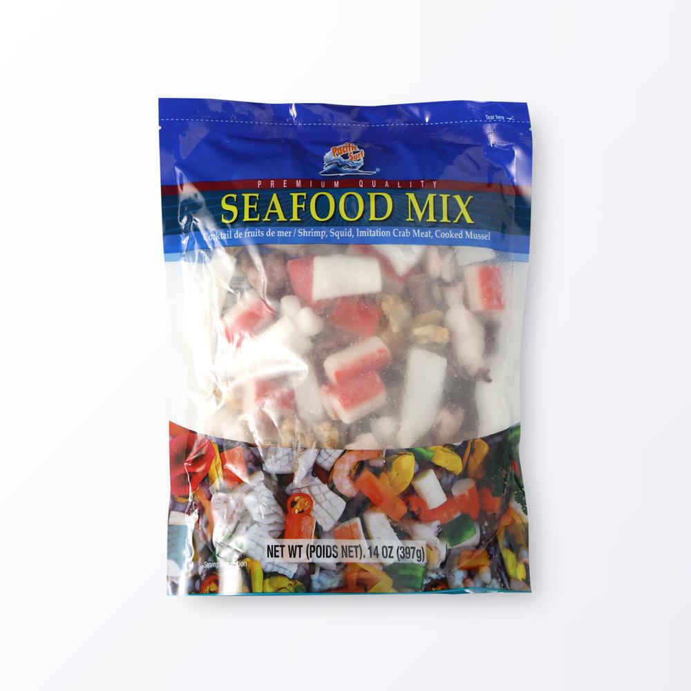 SFM100-Seafood-Mix.jpg