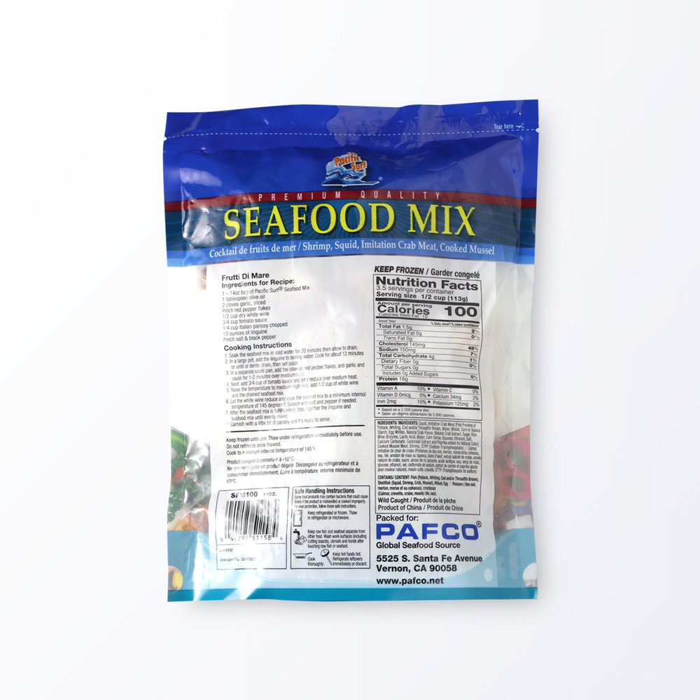 SFM100-Seafood-Mix-back.jpg