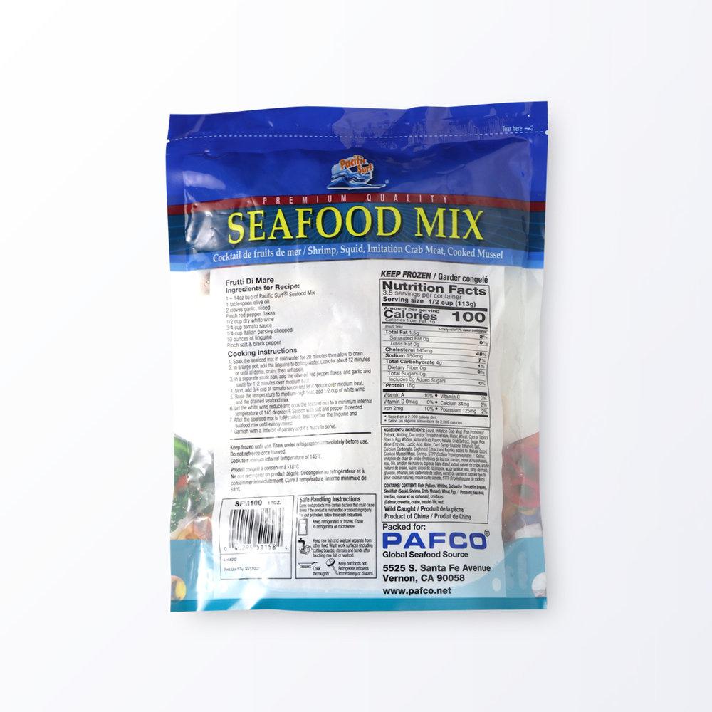SFM100-Seafood-Mix-back.jpg