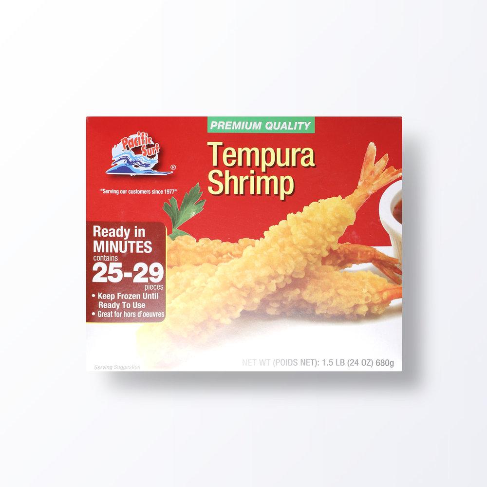 BRD300-Breaded-Shrimp-Tempura.jpg