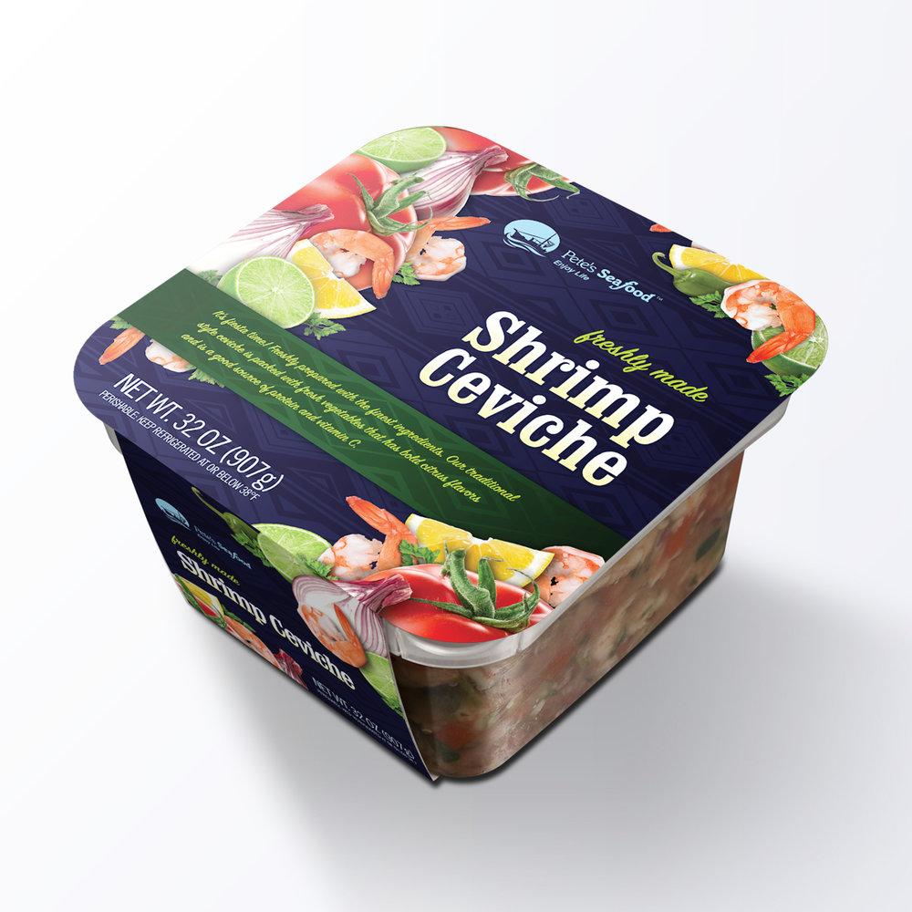 SHR047-Shrimp-Ceviche.jpg