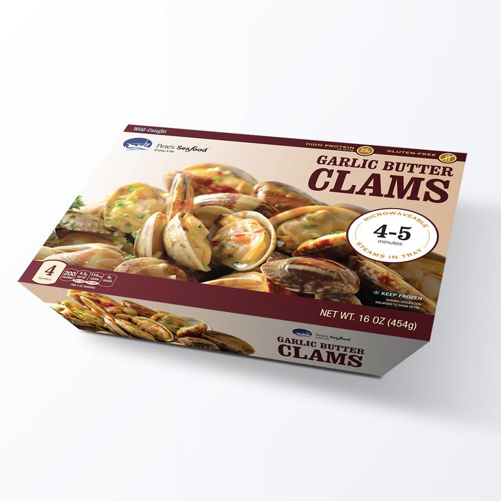 CLA191-Clams-Garlic-Butter.jpg
