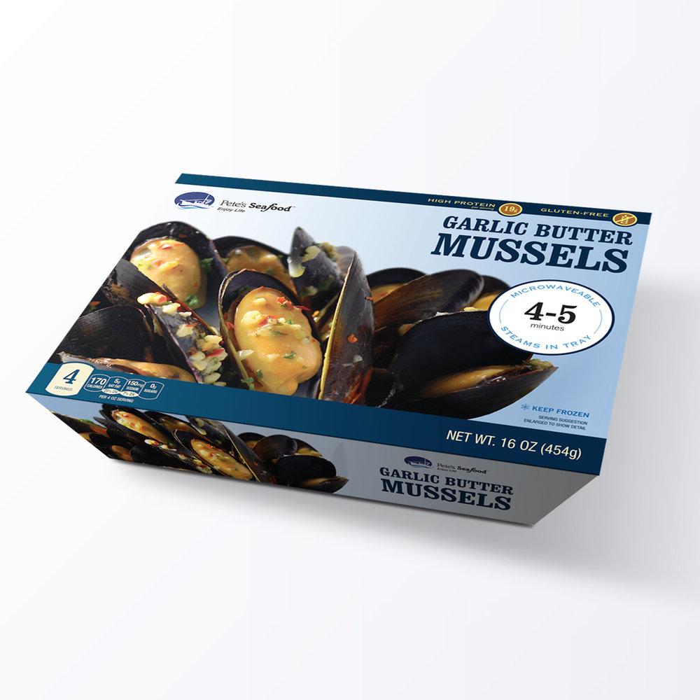 MUS144-Mussels-Garlic-Butter.jpg