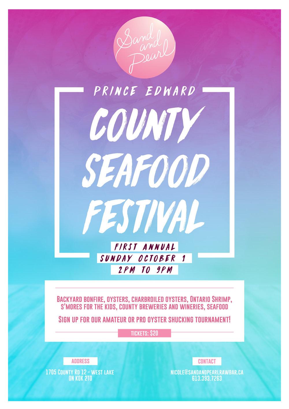 County__Seafood_fest01.jpg