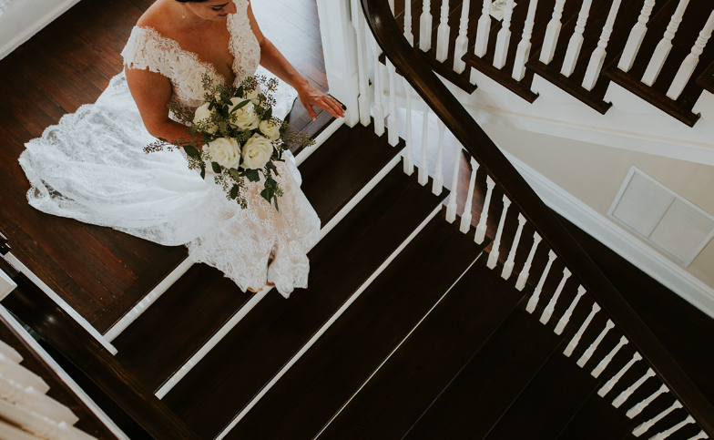 bride walking down stairs.PNG