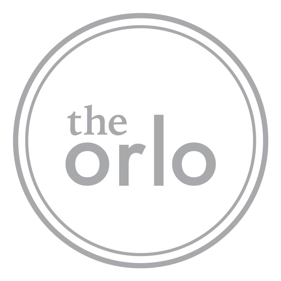 The Orlo - Weddings - Events - Hyde Park, Tampa