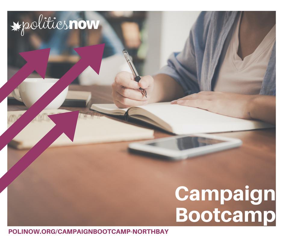 CampaignBootcamp SOCIAL (NB) (1).png
