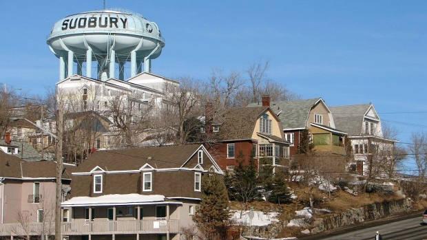 sudbury-water-tower-close-up.JPG