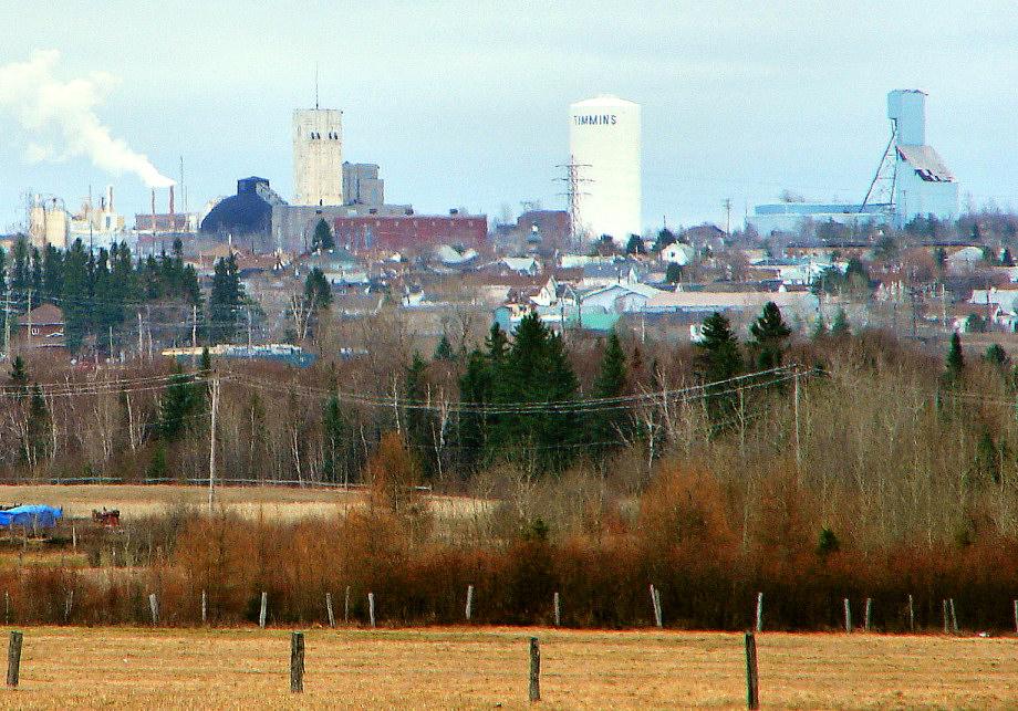 Timmins_Ontario.jpg