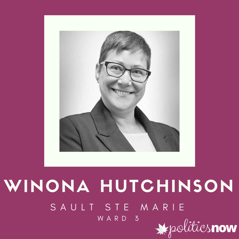 Featured Candidate_ Winona Hutchinson.png