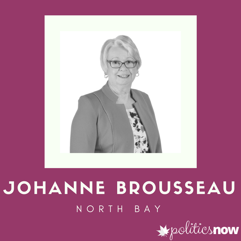 Featured Candidate_ Johanne Brousseau.png