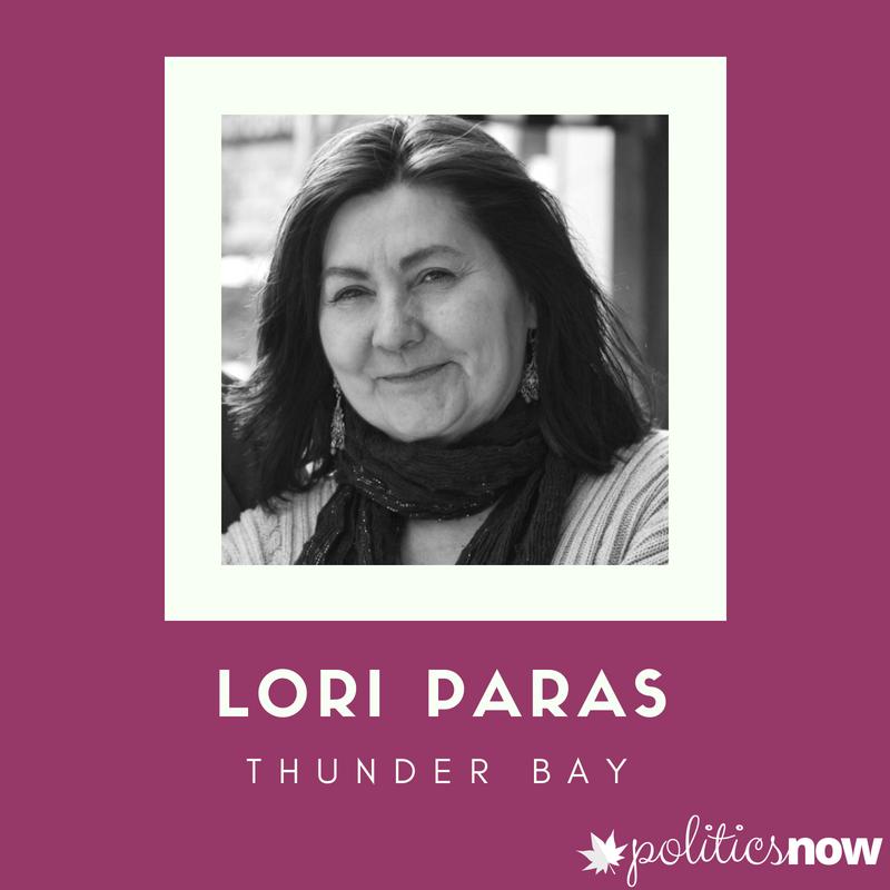 Candidate_ Lori Paras.png