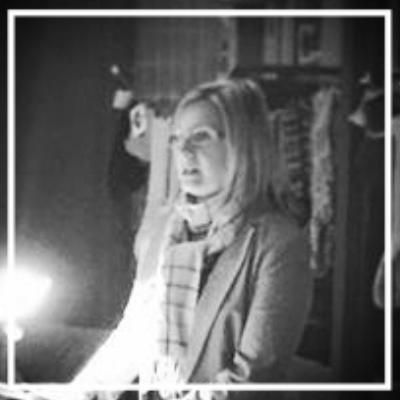 Lisa Vezeau-Allen   Councillor Sault Ste Marie