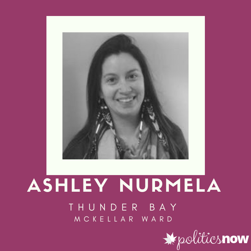 Candidate_ Ashley Nurmela.png