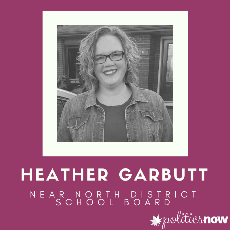 Candidate_ Heather Garbutt.png