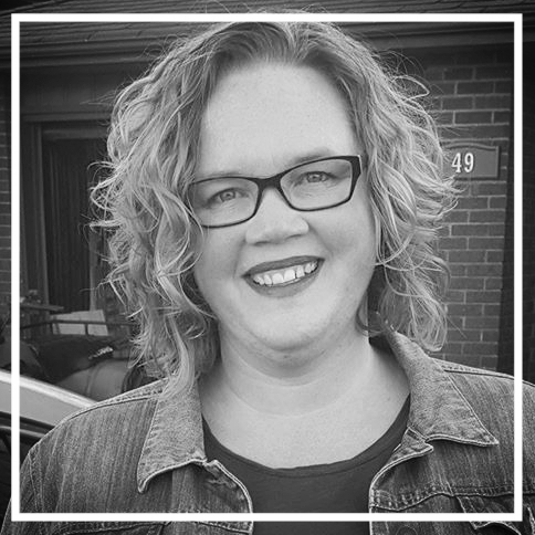 Heather Garbutt     School Board Trustee Near North District School Board