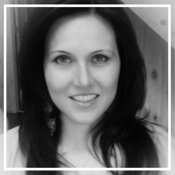 Cheri Lappage     School Board Trustee Lakehead District School Board