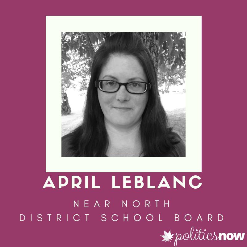 Candidate_ April Leblanc.png