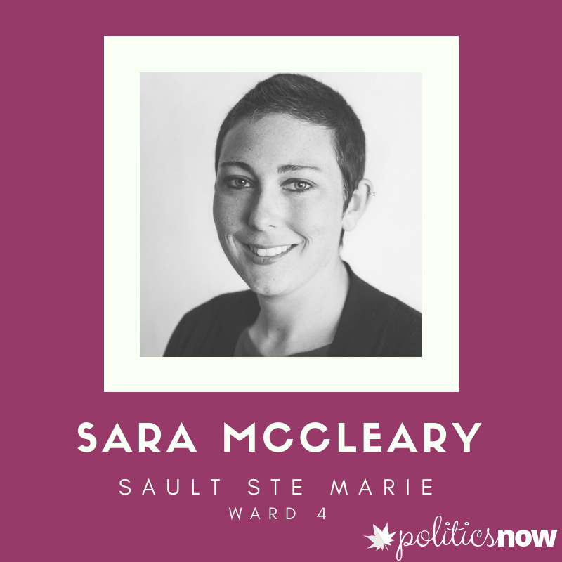 Candidate_ Sara McCleary.png