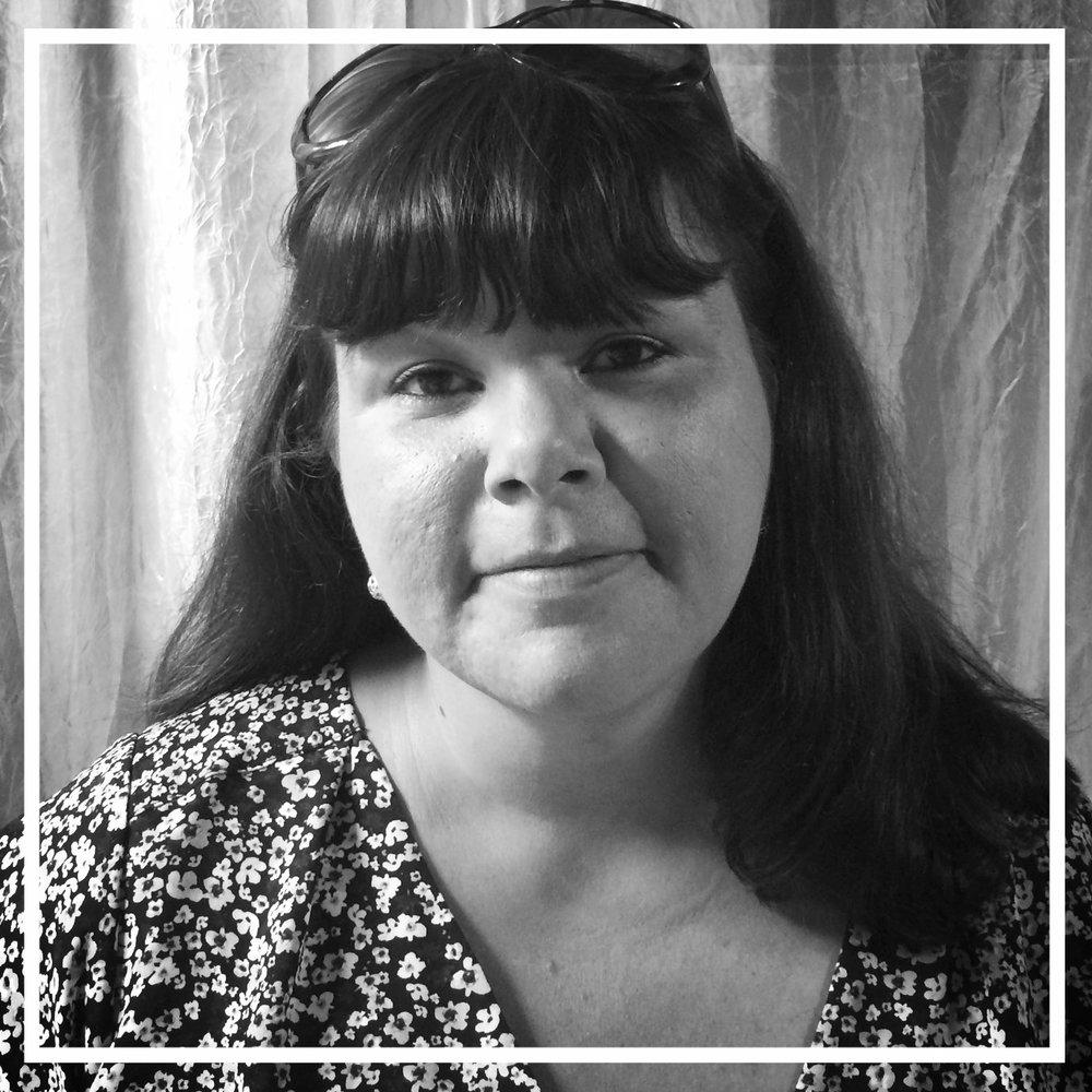 Stacy Wight     Councillor Kirkland Lake