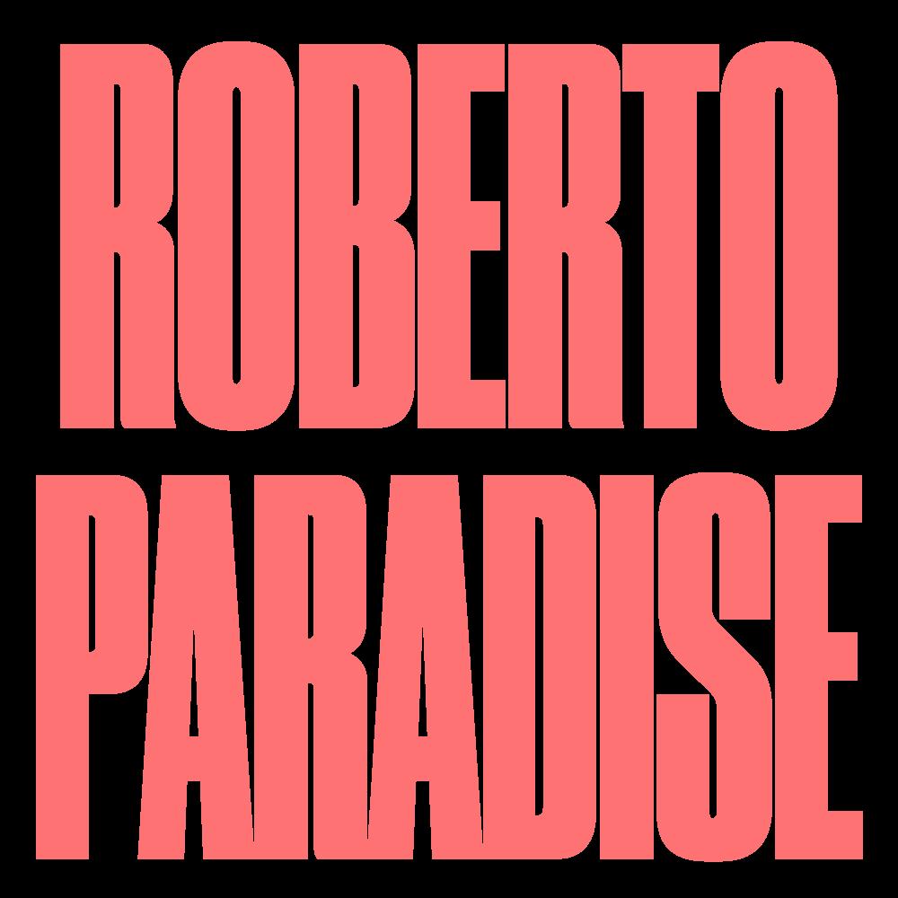 ROBERTO PARADISE / SAN JUAN (PR)