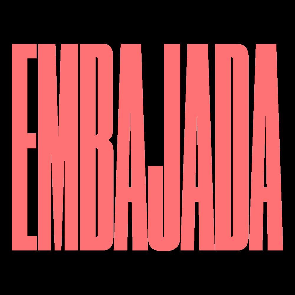 EMBAJADA / SAN JUAN (PR)