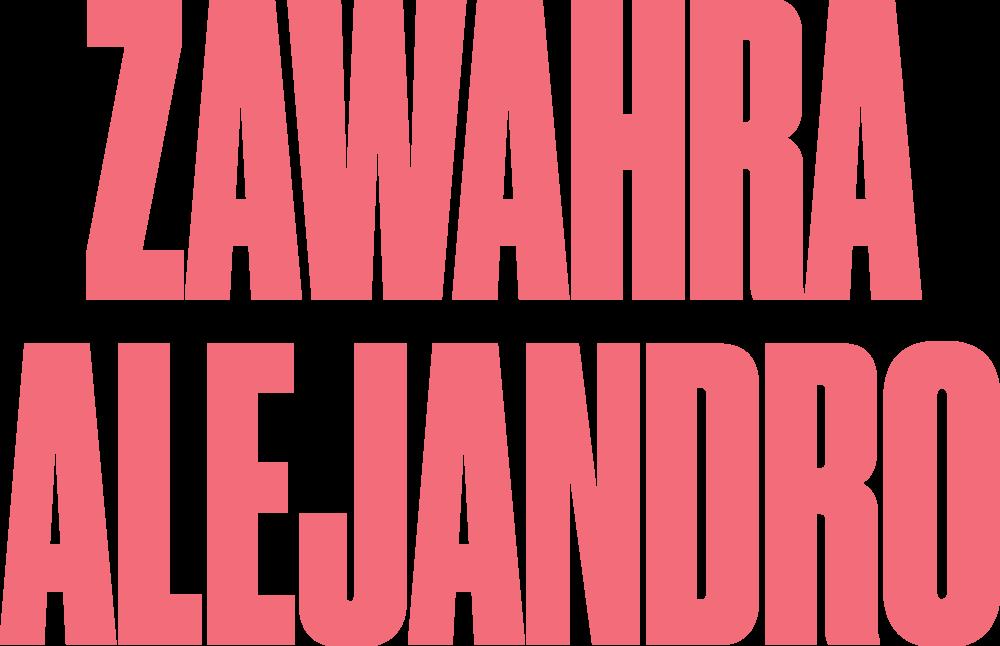 ZAWAHRA ALEJANDRO / SAN JUAN (PR)