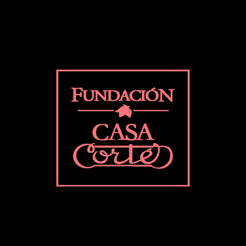 Fundación Casa Cortés