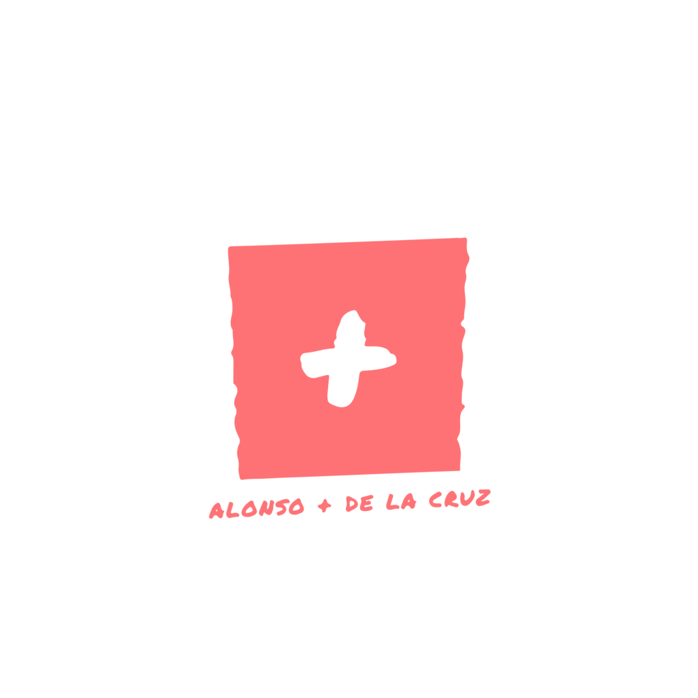 Alonso + De La Cruz