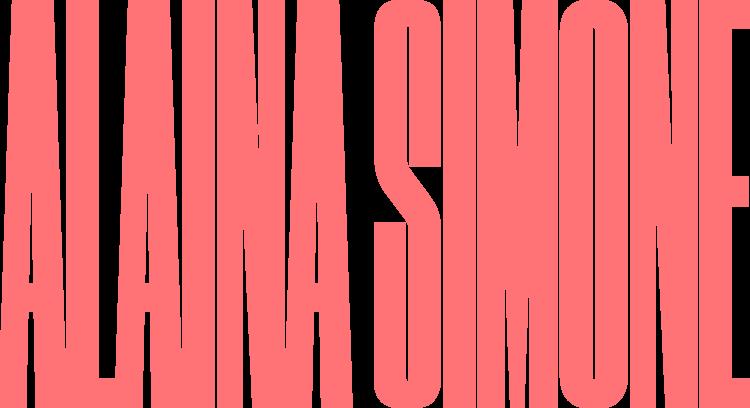 New York City + Detroit + Puerto Rico + Dominican Republic  Alaina Simone Incorporated represents an array of artists whose interdisciplinary practices demonstrate a concern for social engagement as well as relevant contemporary artistic discourses:David Antonio Cruz, Jorge Otero-Pailos,Elia Alba, Aaron Maier and Dulcina Abreu.
