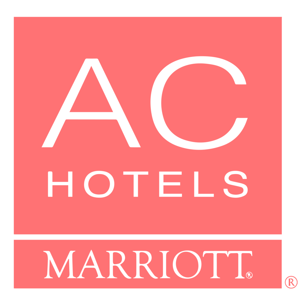 AC Hotel Condado