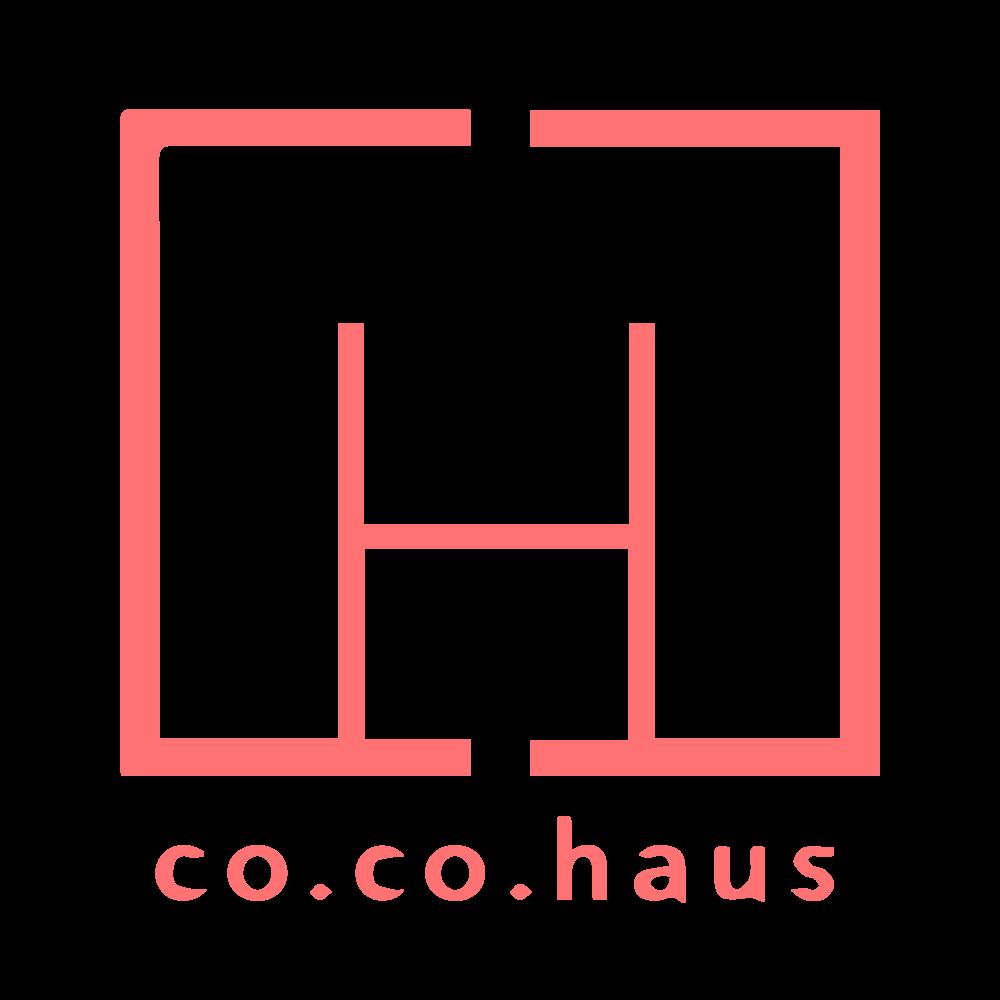 co.co.haus