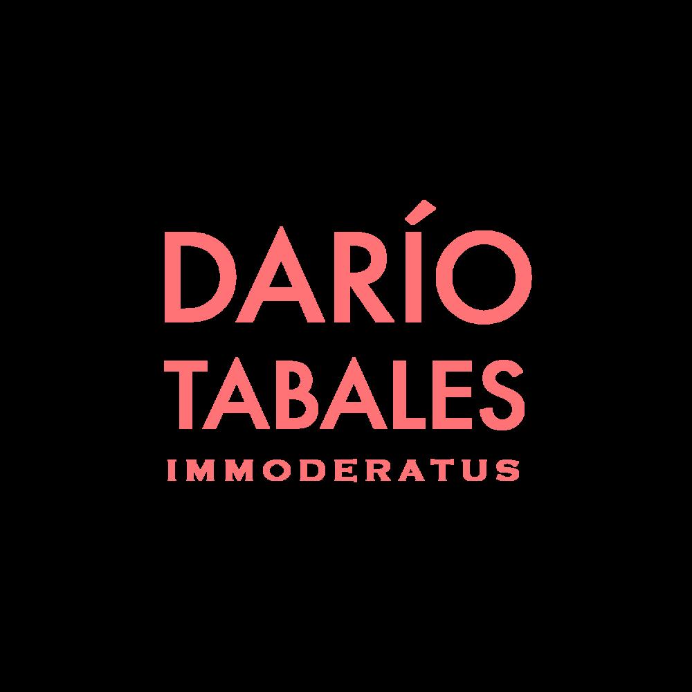 Darío Tabales
