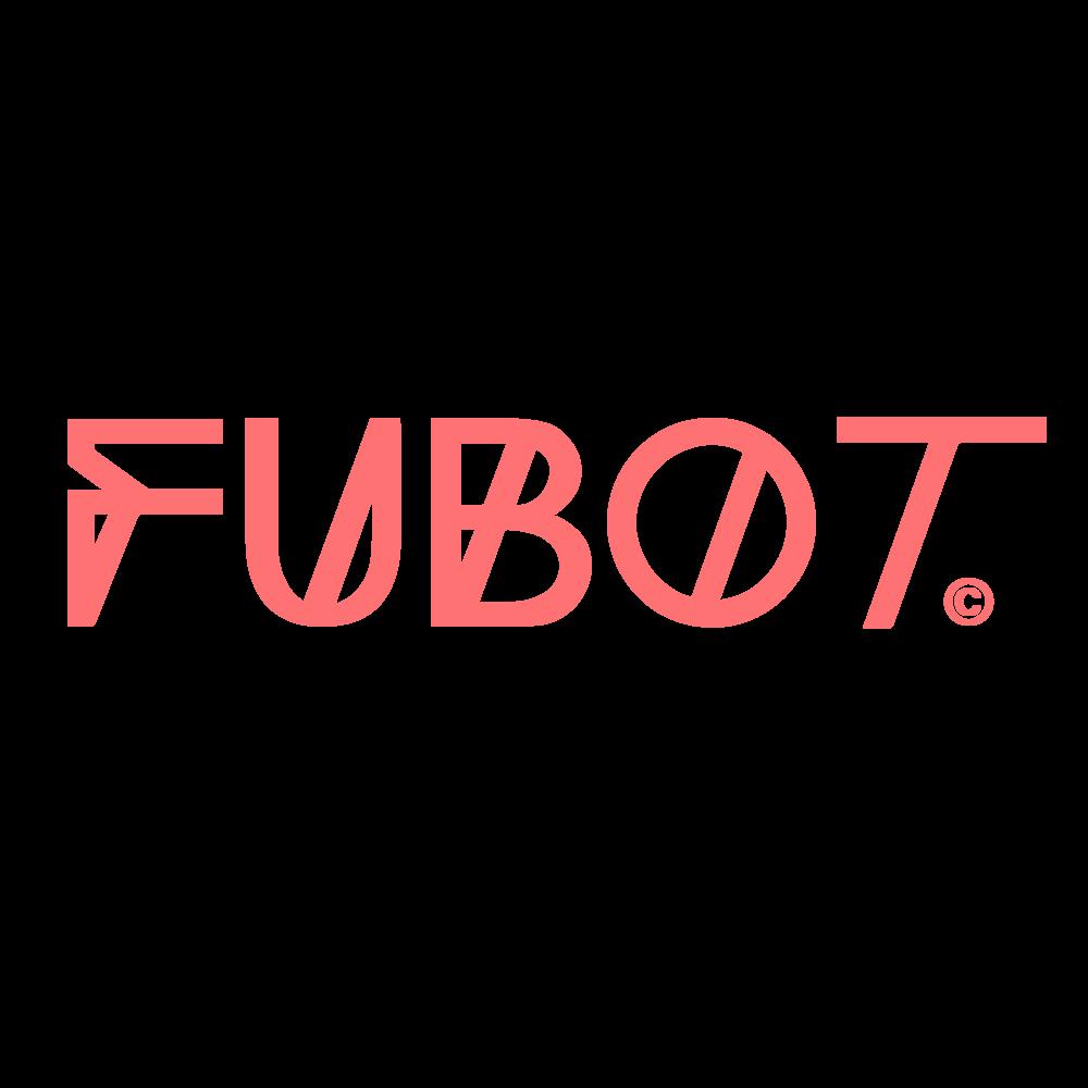 FUBOT