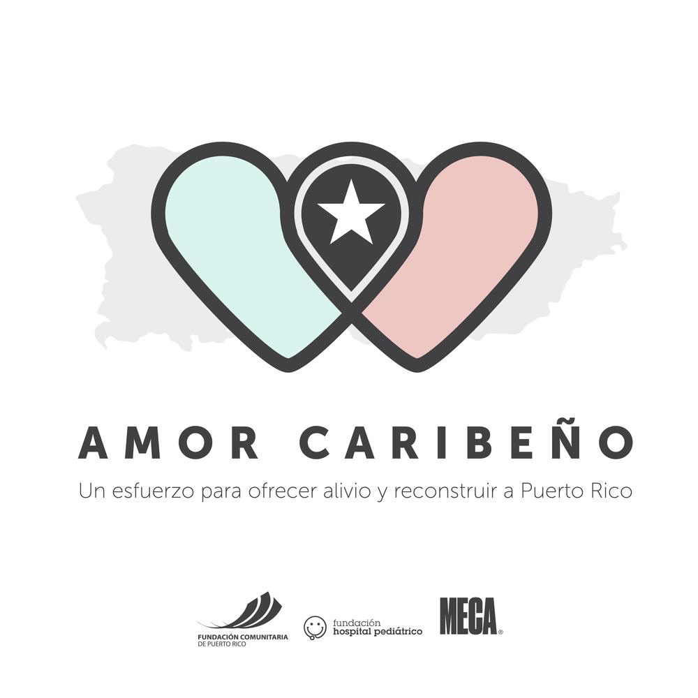 MECA Amor Caribeno-01.png