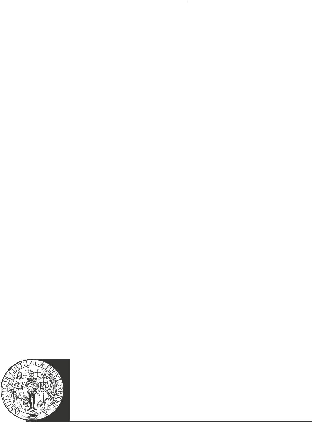 meca2008b.png