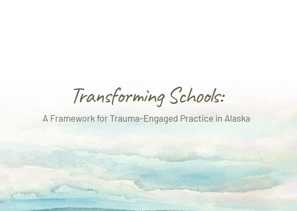 Transforming Schools Image.PNG