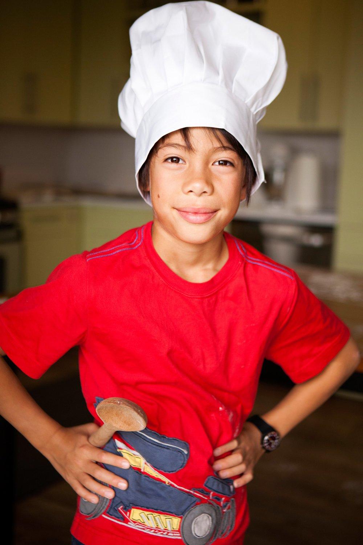 kitchenexplorers_59.jpg