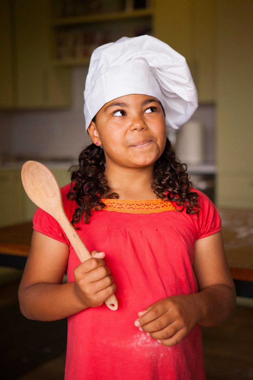 kitchenexplorers_56.jpg