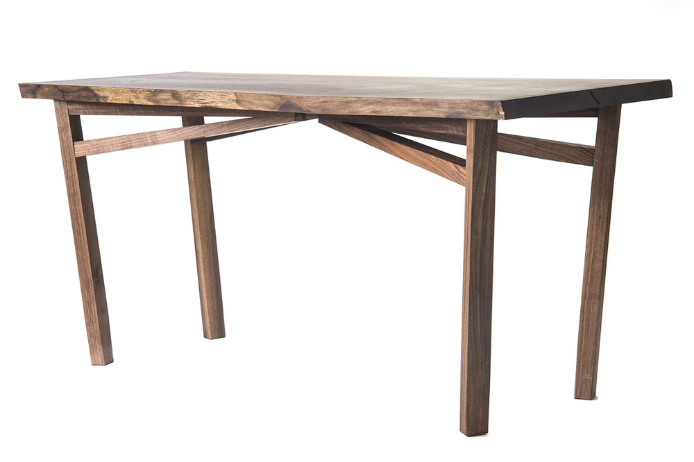 Walnut-Table.jpg