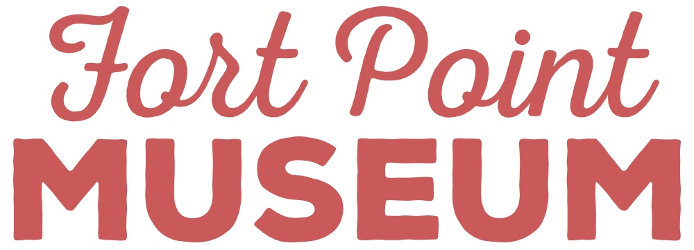 Fort Point Museum